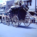 1959 September - Toowoomba Carnival of Flowers