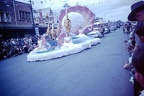 1959 Sept - Toowoomba Carnival of Flowers