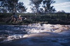 Fishing Dec59